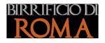 birrificio_logo_150