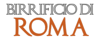 birrificio_logo_200